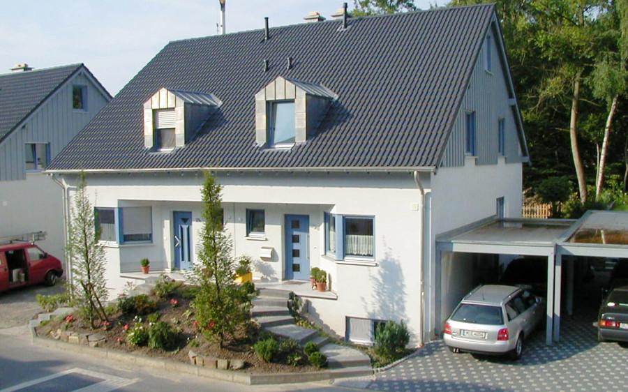 Architekt Bergisch Gladbach best architekt bergisch gladbach ideas kosherelsalvador com