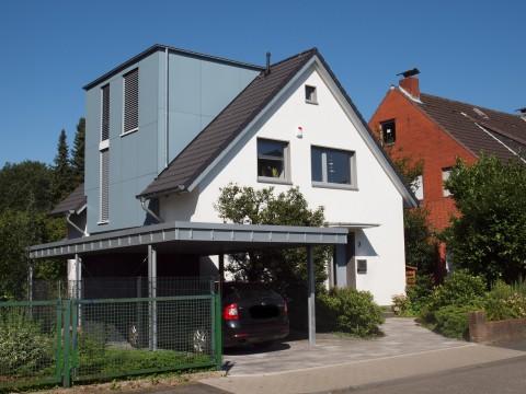 Architekt Bergisch Gladbach architekturbüro bilo startseite